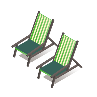 images/gallery/icons/Beach Chairs.png