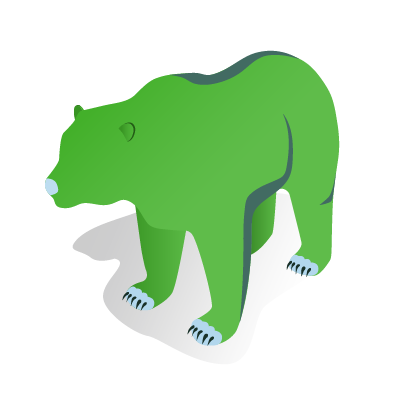 images/gallery/icons/Bear.png
