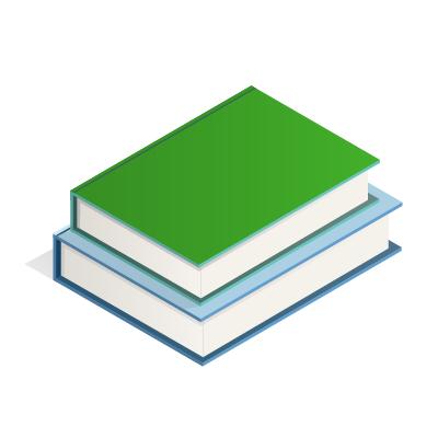 图像/画廊/图标/ books.png
