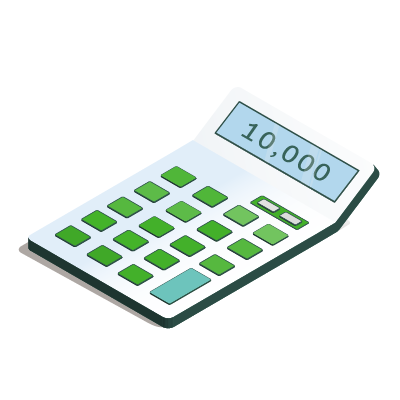 images/gallery/icons/Calculator.png