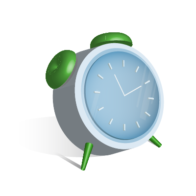 images/gallery/icons/Clocl.png