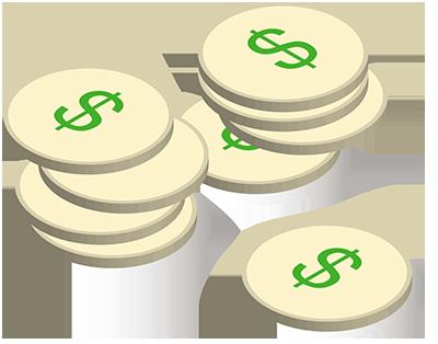 图像/图库/图标/ coins.png