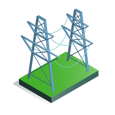 images/gallery/icons/Electric Tower.png