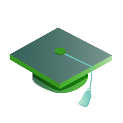 images/gallery/icons/Graduation Cap.png
