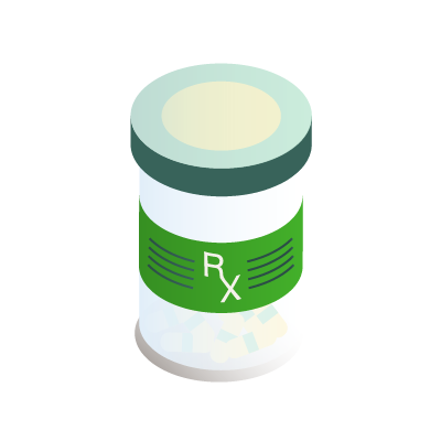 images/gallery/icons/Medicine Bottle.png