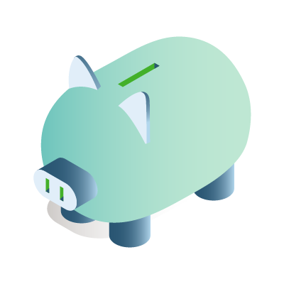 images/gallery/icons/Piggy Bank.png