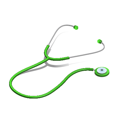 images/gallery/icons/Stethoscope.png