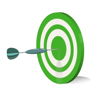 images/gallery/icons/Target with Arrow.png