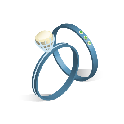 images/gallery/icons/Wedding Rings.png