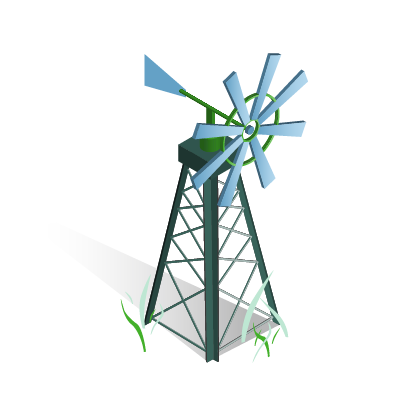 images/gallery/icons/Windmill.png
