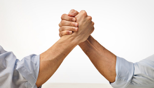 https://tickertapecdn.tdameritrade.com/assets/images/pages/md/arm wrestling