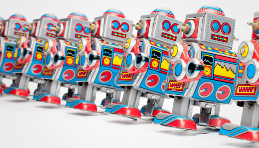 https://tickertapecdn.tdameritrade.com/assets/images/pages/md/toy robots