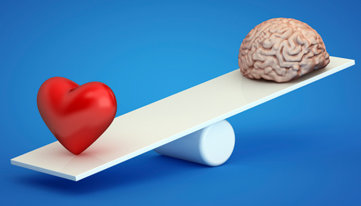 https://tickertapecdn.tdameritrade.com/assets/images/pages/md/heart vs. brain