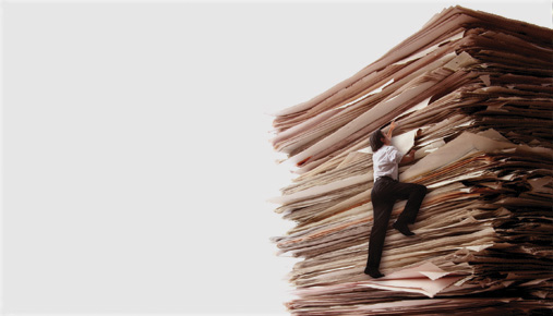https://tickertapecdn.tdameritrade.com/assets/images/pages/md/mountain of paperwork
