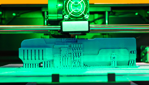 https://tickertapecdn.tdameritrade.com/assets/images/pages/md/3D Printer: Investors Should Weigh Risks, Opportunities