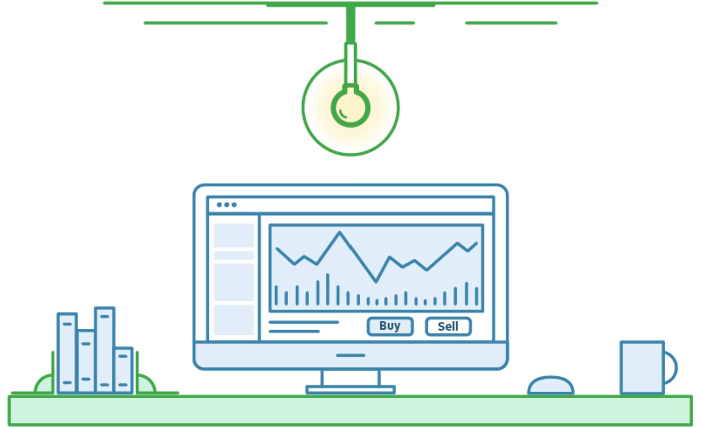 https://tickertapecdn.tdameritrade.com/assets/images/pages/md/Education: Short-term & long-term rules for portfolio investments.