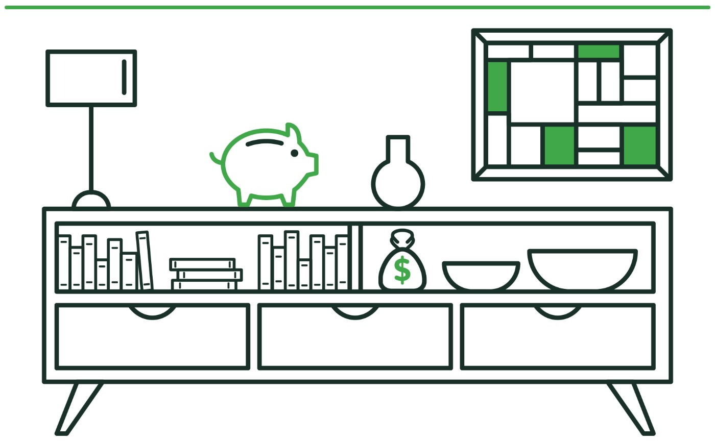 https://tickertapecdn.tdameritrade.com/assets/images/pages/md/Six tips to help save money