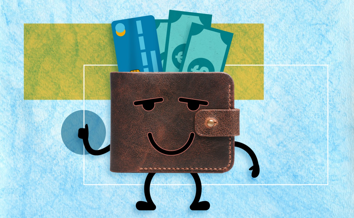 https://tickertapecdn.tdameritrade.com/assets/images/pages/md/Wallet with money and credit card: Teaching kids about money and finances