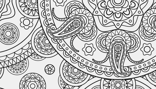 https://tickertapecdn.tdameritrade.com/assets/images/pages/md/Coloring book: How paint nights and grownup coloring books are boosting office supply sales
