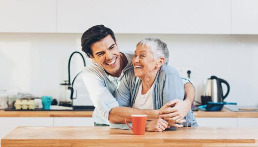 https://tickertapecdn.tdameritrade.com/assets/images/pages/md/Supporting elderly parents in retirement: have this important conversation