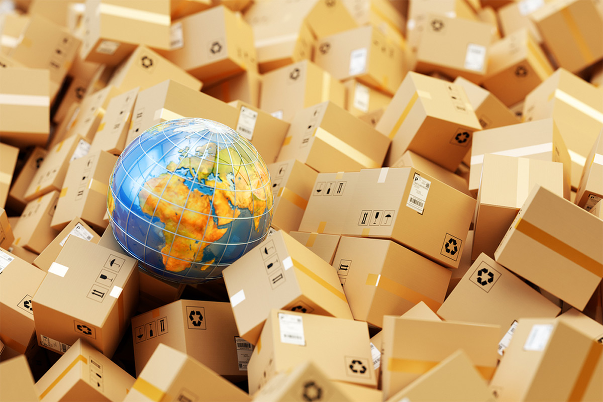 https://tickertapecdn.tdameritrade.com/assets/images/pages/md/Pile of shipping boxes and a globe