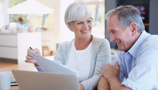 https://tickertapecdn.tdameritrade.com/assets/images/pages/md/Planning for Retirement: Have the Annuity Talk
