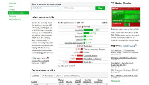 https://tickertapecdn.tdameritrade.com/assets/images/pages/md/Sectors and Industries Tool