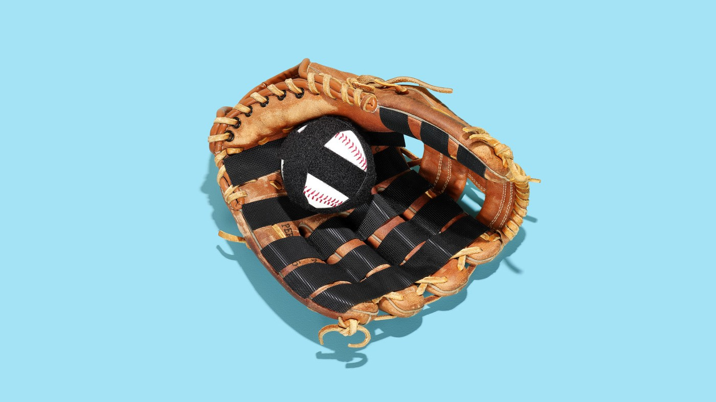https://tickertapecdn.tdameritrade.com/assets/images/pages/md/baseball mitt with ball stuck on velcro: trading options probability