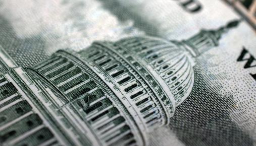 https://tickertapecdn.tdameritrade.com/assets/images/pages/md/Close-up of U.S. dollar bill