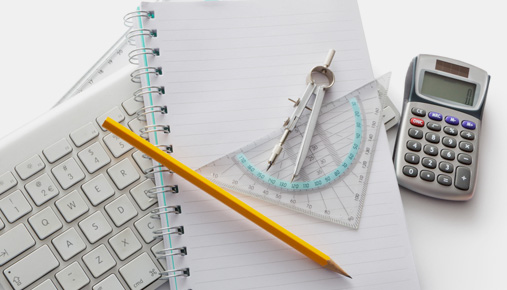 https://tickertapecdn.tdameritrade.com/assets/images/pages/md/School supplies: Which retailers benefit from the back-to-school shopping rush?