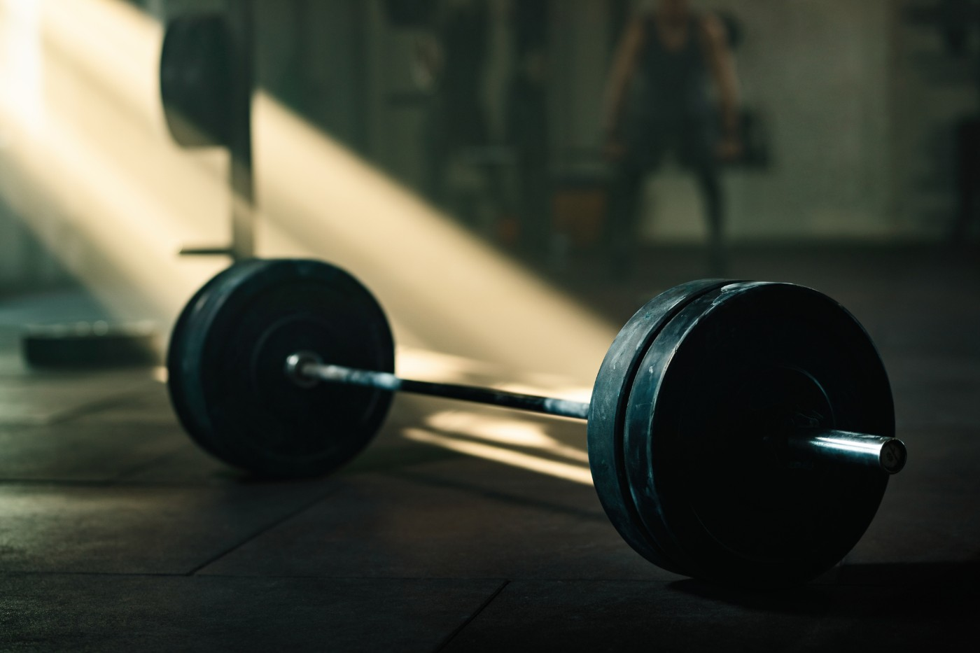 https://tickertapecdn.tdameritrade.com/assets/images/pages/md/barbell: barbell strategy for fixed income investments