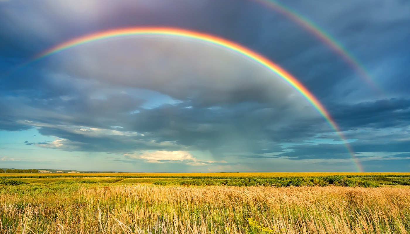 https://tickertapecdn.tdameritrade.com/assets/images/pages/md/Double rainbow: stock market cycle and recovery