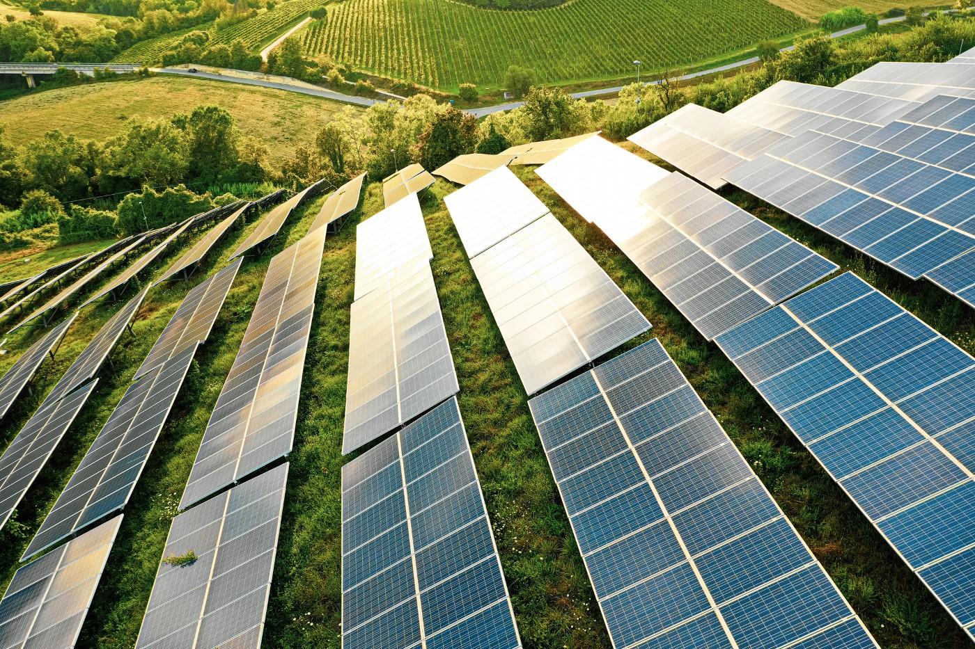 https://tickertapecdn.tdameritrade.com/assets/images/pages/md/Solar farm: Biden's infrastructure plan