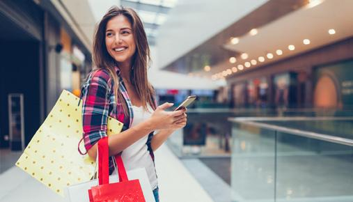 https://tickertapecdn.tdameritrade.com/assets/images/pages/md/Happy shopping: Will strong consumer spending continue into the retail holidays?