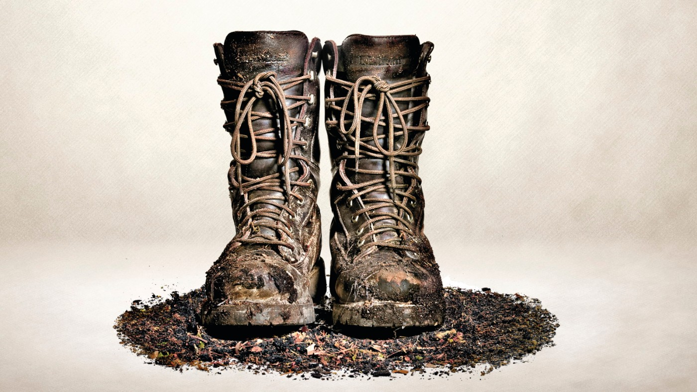 https://tickertapecdn.tdameritrade.com/assets/images/pages/md/Dirty combat boots: trading strategies for market crashes