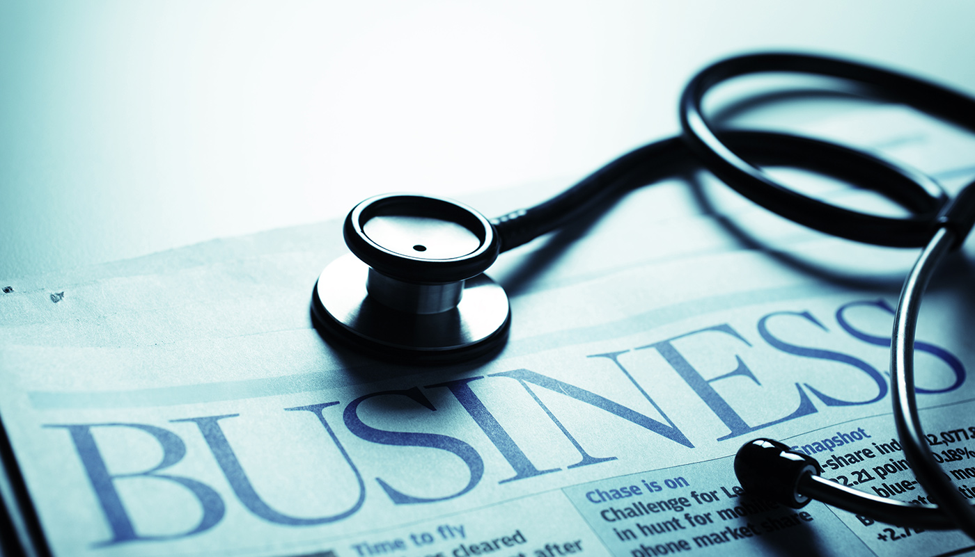 https://tickertapecdn.tdameritrade.com/assets/images/pages/md/Black stethoscope on newspaper
