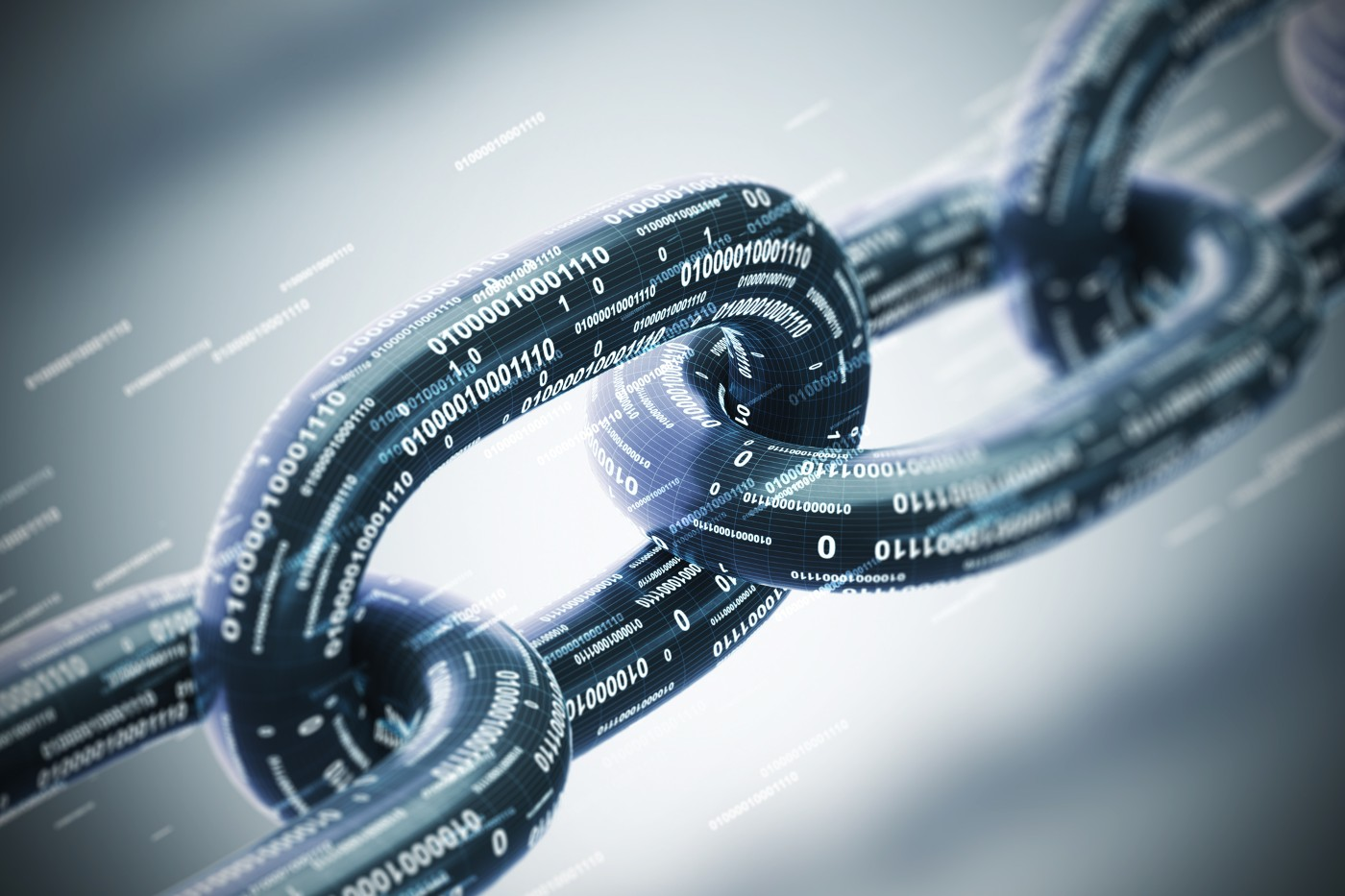 https://tickertapecdn.tdameritrade.com/assets/images/pages/md/Links in a chain: Cryptocurrency types and risks for investors