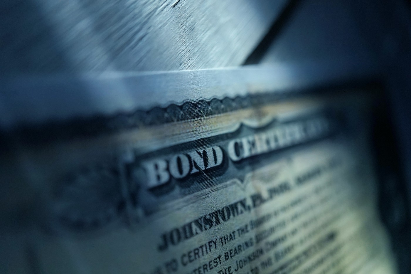 https://tickertapecdn.tdameritrade.com/assets/images/pages/md/Bond certificate: Que sont les obligations?