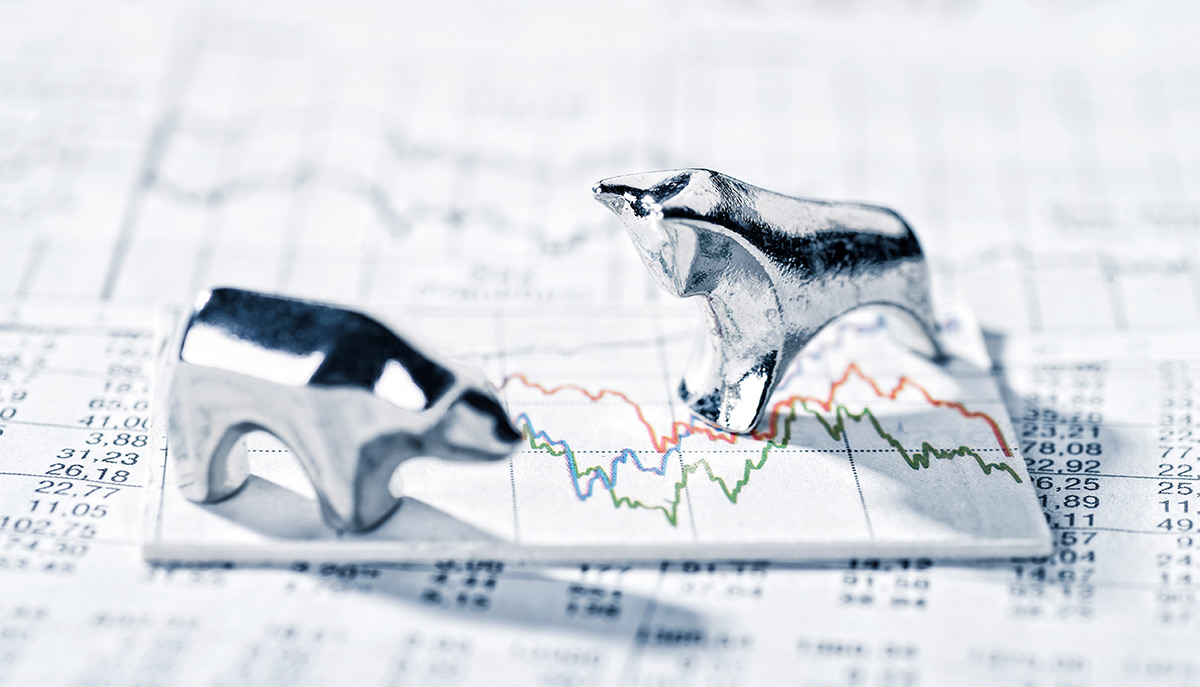 https://tickertapecdn.tdameritrade.com/assets/images/pages/md/Bear and bull: understanding the differences