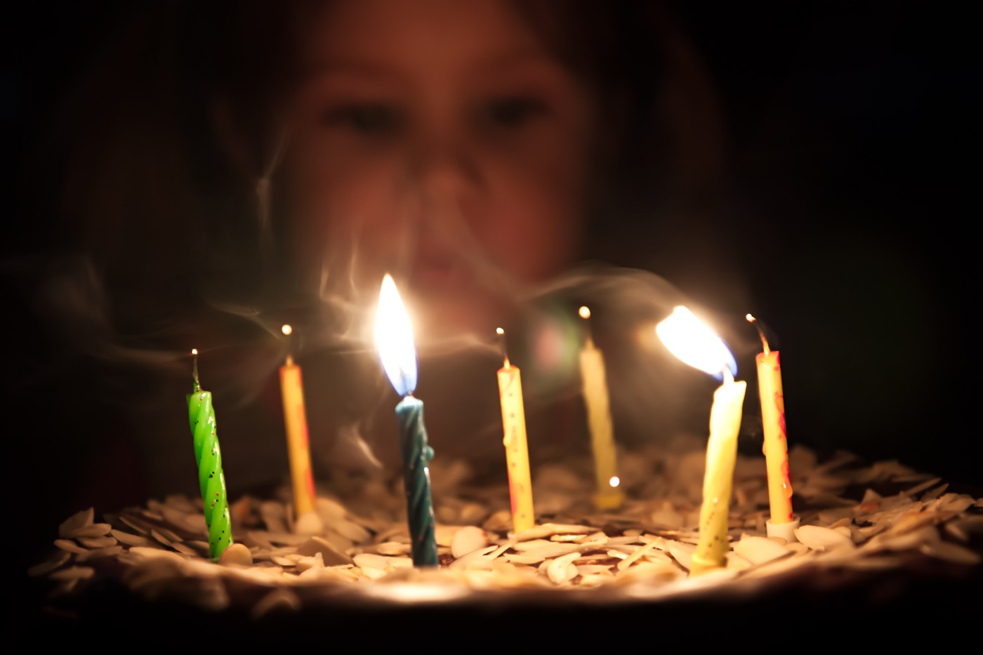 https://tickertapecdn.tdameritrade.com/assets/images/pages/md/Blowing out candles: Technical analysis