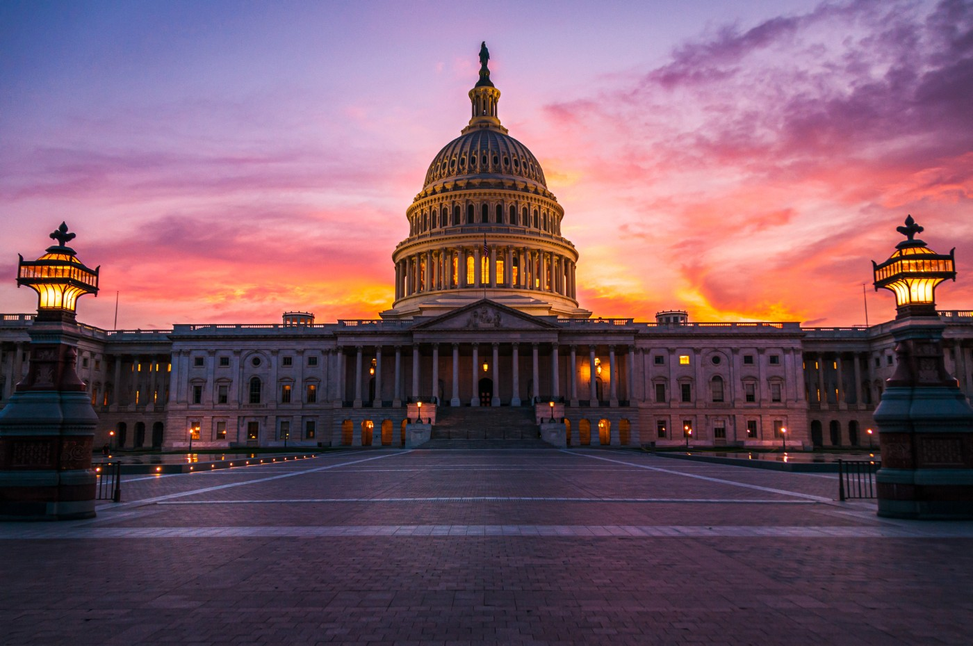 https://tickertapecdn.tdameritrade.com/assets/images/pages/md/capitol sunrise: 9 theses to watch