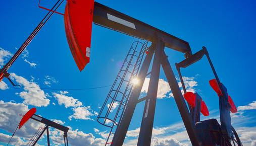 https://tickertapecdn.tdameritrade.com/assets/images/pages/md/Oil jack pumps against the sky