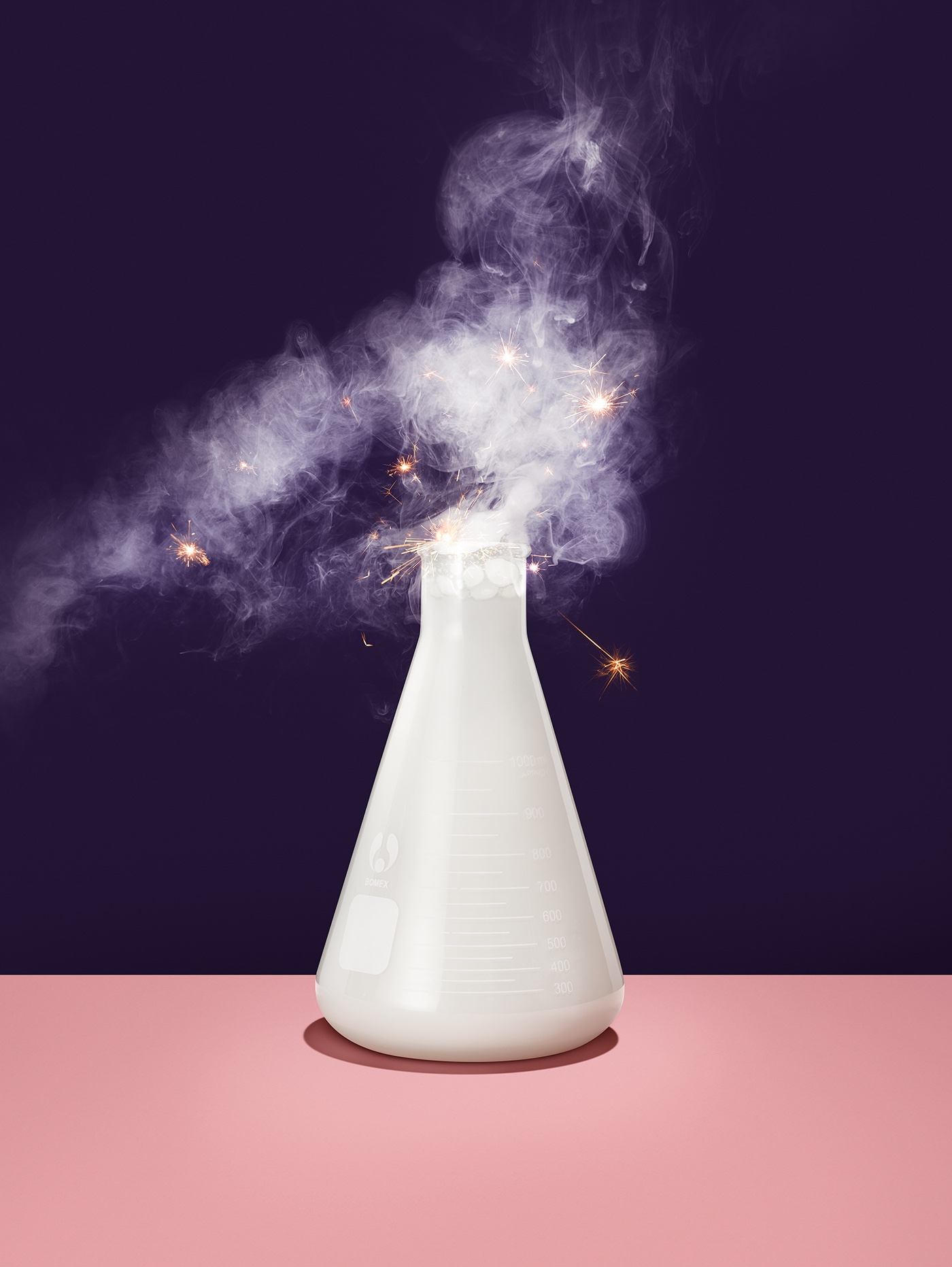 https://tickertapecdn.tdameritrade.com/assets/images/pages/md/A beaker with smoke puffing out and sparks forming