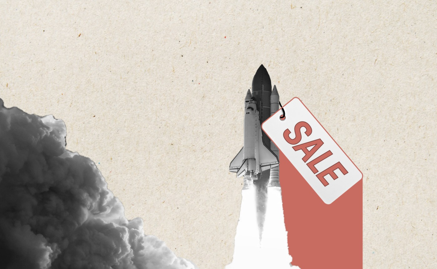 https://tickertapecdn.tdameritrade.com/assets/images/pages/md/Space shuttle launch sale: Space commercialization and investing in space