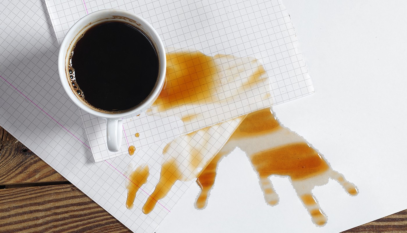 https://tickertapecdn.tdameritrade.com/assets/images/pages/md/Spilled coffee: Common trading mistakes and how to avoid them