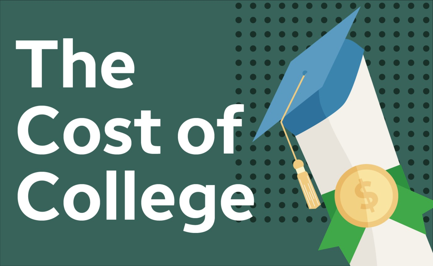 https://tickertapecdn.tdameritrade.com/assets/images/pages/md/cost of college