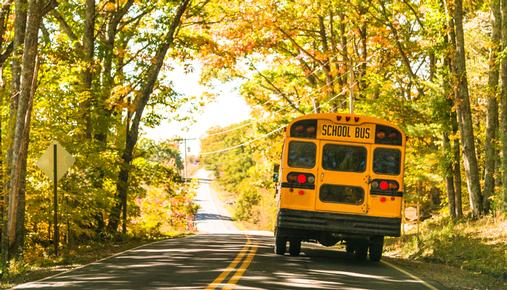 https://tickertapecdn.tdameritrade.com/assets/images/pages/md/School bus: Coverdell education savings accounts to invest in school savings