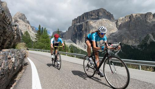 https://tickertapecdn.tdameritrade.com/assets/images/pages/md/Cycle racers: transports, cyclicals, showdown