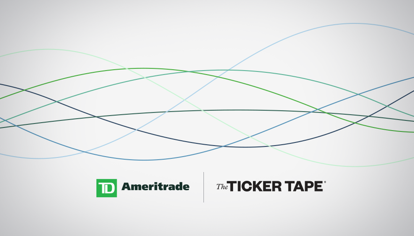 https://tickertapecdn.tdameritrade.com/assets/images/pages/md/Stochastics: Overbought or Oversold?