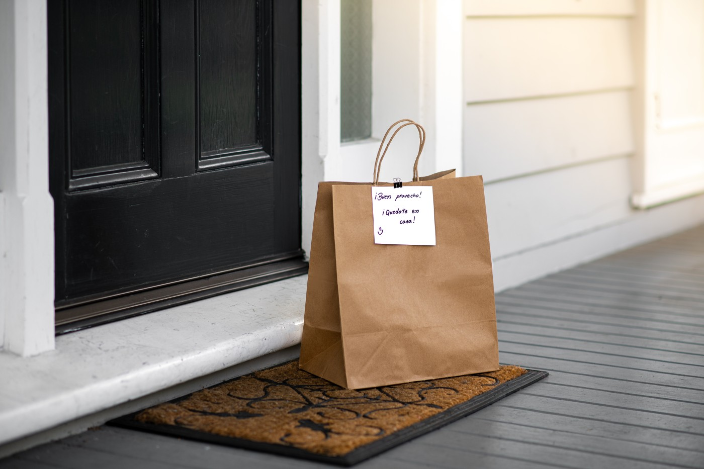 https://tickertapecdn.tdameritrade.com/assets/images/pages/md/Contactless food delivery: Digital transformation via COVID pandemic